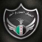 تحرير سوريا لا يمر من هناك
