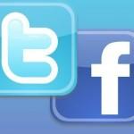 تويتر الجالب للتوتر في وجه الفيس بوك