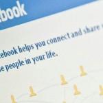 """نهاية """"فيسبوك"""""""