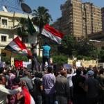 مصر .. عندما تتحكم الأقلية