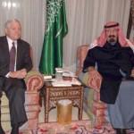 هل مشاكل اليمن أصبحت سعودية ؟