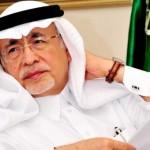 عبدالعزيز خوجة .. الوزير الذي قال و لم يقل