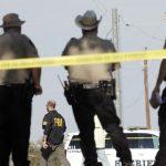 الخوف من الاعتراف بالإرهاب