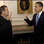 بداية اوباما ،، إستعجال و تردد !؟