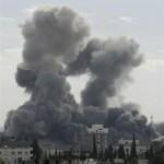 غزة.... خسئ عبد السلطة