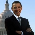 نوبل أوباما .. التكريم قبل العمل