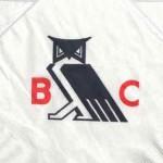 النادي البوهيمي