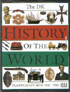 dk-history-of-the-world