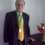 رئيس اتحاد المطبوعات الدورية الدولية (FIPP): الركود سيزول.. لكن تأثير الانترنت باق