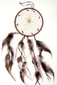 dream_catcher_item2s