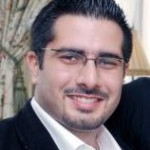 ماذا ينقص الإعلام العربي كي ينافس نظيره الغربي؟
