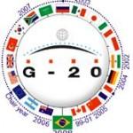 السعودية و الدور المنتظر في إجتماع الـG-20