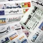 ربيع الصحافة السعودية