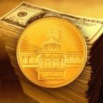 أزمة أسواق المال.. دين أم دنيا؟