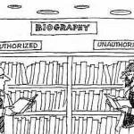 حق المواطن في كتابة التاريخ