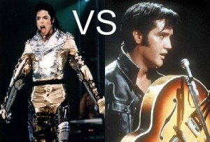 michael-jackson-king-of-pop-vs-elvis-presley-king-of-rock-whos-your-favourite