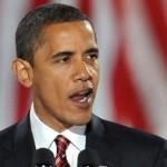 الرئيس أوباما، هل و هل و هل ؟