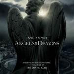 ملائكة وشياطين