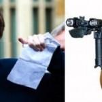 جريمة الجانب المظلم للإعلام