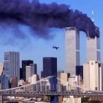 أسئلة 11 سبتمبر