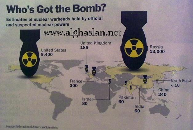 whos-got-the-bomb-s-ww