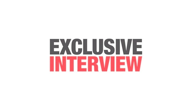 exclusive interview١
