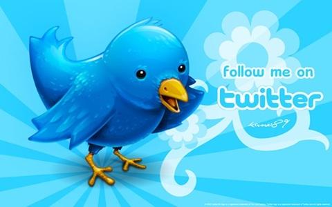 تويتر٢