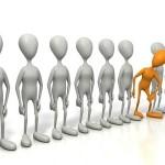 الفرد أساس الجماعة