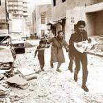 بوتقتي و بيروت و التاريخ