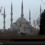 """إسطنبول .. تاريخ لشقاوة شرقية """"فيديو"""""""