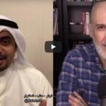 هل نجح الإعلام العربي مع أزمة كورونا ؟