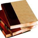 كتب السفر