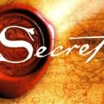 واجب الــــ  My Secrets